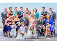 Wedding Photography North East, Newcastle, Gateshead, Northumberland