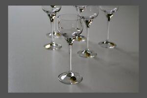 peill venus gl ser glaswaren ebay. Black Bedroom Furniture Sets. Home Design Ideas