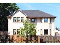 5 Bedroom House for Sale, beautiful family home with great central location