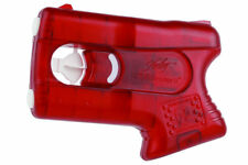 Kimber Red Pepper Blaster II - Pepper spray self defense (Exp 2022) Newest Versi