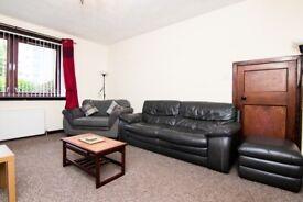 Newly Refurbished 2 bedroom Ground Floor Flat, Hilton Road, unfurnished,Woodside, Aberdeen, AB24 4PH