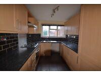 3 bedroom house in Orslow Walk, New Park Village, Wolverhampton