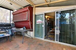 30' On Site Caravan with Annex & Carport Peel C/van Park Mandurah Mandurah Mandurah Area Preview