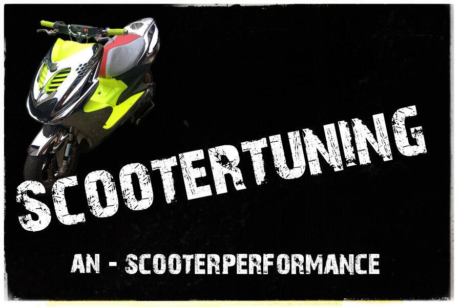 an-scooterperformance