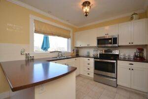 Incredible fresh and clean IMMACULATE home!!!