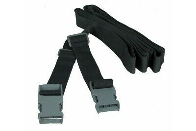 VANGO REPLACEMENT / SPARE STORM STRAPS FOR A VARIETY OF VANGO AWNINGS