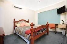 Room in renovated house, 1 only!, AC, LED LCD TV, NBN net Para Hills Salisbury Area Preview