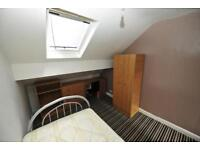 4 bedrooms in Meadow View, Hyde Park, Leeds LS6 1JQ