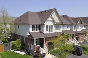 56 GOWLAND Drive Binbrook, Ontario