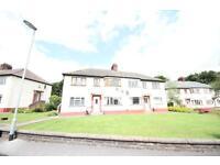 3 bedroom flat in Redesdale Gardens Leeds LS16 6AU