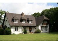 Stunning 5 Bedroom House for sale in Normandy, France