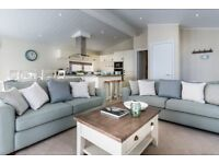 ***Dazzling top of the range 'super lodge' with breathtaking Lake View, WINDERMERE/AMBLESIDE***