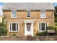ATS PVC Windows, Doors, Patio Doors, Bi-Fold Doors, Conservatories, Sunrooms.""