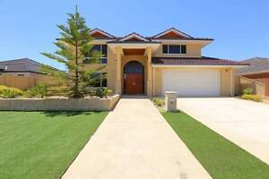 Modern 2 Story home for lease - CANNING VALE Canning Vale Canning Area Preview