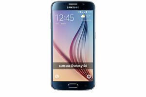 Samsung Galaxy S6 G920F 4G 32GB Black Brand New Sealed Retail Package SIM FREE - <span itemprop=availableAtOrFrom>default, Ireland</span> - Samsung Galaxy S6 G920F 4G 32GB Black Brand New Sealed Retail Package SIM FREE - default, Ireland