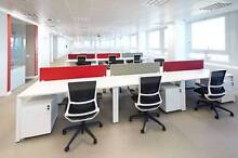 b2b cleaning office commercial cleaning expert Sydenham Marrickville Area Preview