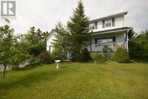 49 Cherylann Drive Eastern Passage, Nova Scotia