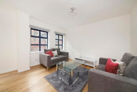 LOVELY 2 BED APARTMRENT FOR RENT RIGHT NOW IN KINGS CROSS!