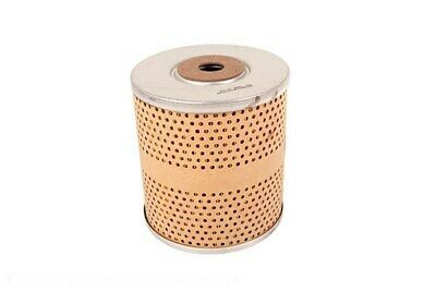 Oil Filter Ford 2000 3000 4000 5000 8000 8600 8700 9000 9600 9700 Tw10 Tw20