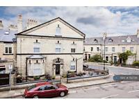 1 bedroom flat in Nunthorpe Avenue, York, YO23 (1 bed)