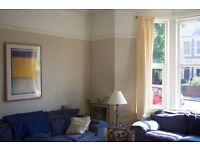 2 bedroom flat in ST GEORGE'S TERRACE JESMOND (STGEO29A)
