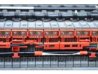 TOYOTA PRIUS/LEXUS/ESTIMA HYBRID Mobile BATTERY REPAIR RELIABLE SERVICES