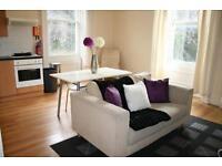 2 bedroom flat in 7 Ridgeway House