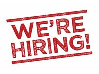 **FULL-TIME POSITION AVAILABLE** IT Sales Consultant - Require IT LTD