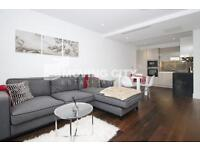 1 bedroom flat in Westbourne Apartments, Fulham, SW6