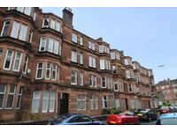 FLAT TO RENT IN SHAWLANDS