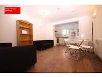 5 DOUBLE BEDROOMS-3BATHROOMS-GARDEN-A SHORT WALK TO ISLAND GARDENS DLR CANARY WHARF-ISLE OF DOGS E14