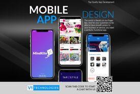 MOBILE APP DEVELOPMENT ECOMMERCE WEB DESIGNS IPHONE ANDROID APP DESIGNERS SOCIAL MARKETING SEO VIDEO