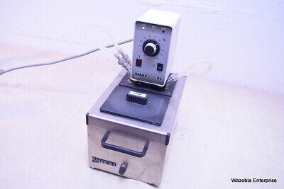Thermo Haake B3 C1 Typ 002-4175 Circulating Water Bath
