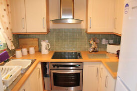 Bridgwater One Bed House - Private Landlord