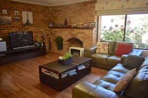 Beautiful cosy family home near schools, shops, hwy & hospital! Leeming Melville Area Preview