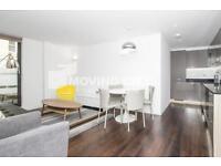 2 bedroom flat in Great Suffolk Street, SE1