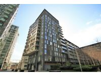 3 Bed Penthouse w/ CONCIERGE and FREE CLEANER in CENTRAL CANARY WHARF E14 *SHORT LET*
