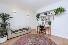 1 bedroom flat in Balham High Road, Balham, London, SW12