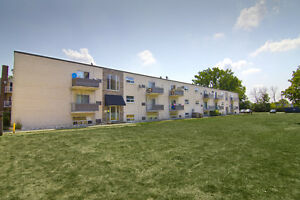** Convenient Location ** 2 Bedroom Apartment for Rent in Sarnia
