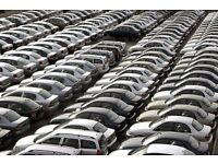 New Car Buyer, Negotiator - Must have Fleet, Leasing, Contract or Franchise Experience - NEW CARS