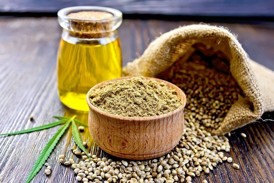 hemp oil in pill form - COLD PRESSED HEMP SEED OIL 700MG 2B - antioxidant 3