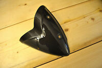 DUCATI MONSTER 1100 EVO Carbon Fiber Exhaust Guard