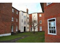 2 Bedroom Flat for rent in Alresford