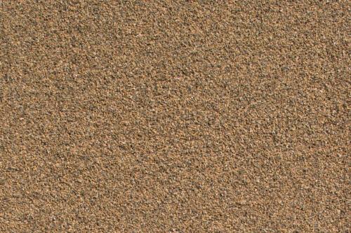 Auhagen 63835 Granit-Gleisschotter Earth Brown 12.3oz 2.2lbs=17,71 Euro