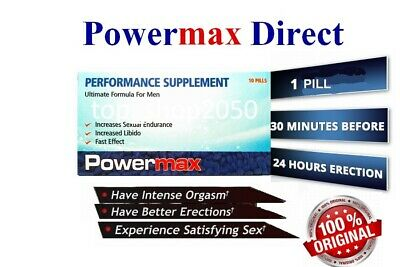 10 x 100mg Blue Sex Tablets For Men. Strongest Available. Best Price On Ebay