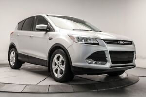 2014 Ford Escape SE CAMERA, BANCS CHAUFFANTS. BLUETOOTH