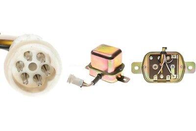 Voltage Regulator Standard VR-159