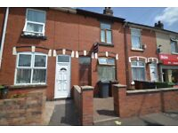 2 bedroom house in Birmingham Road, Wolverhampton