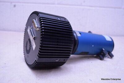 Roper Scientific Rteccd-1300-yhs Microscope Camera 565dcxr