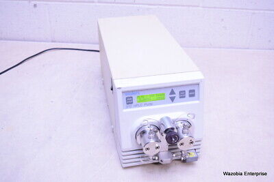 Waters 515 Hplc Pump